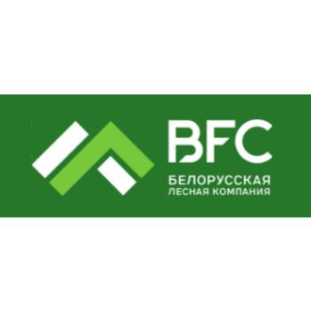 Белорусская лесная компания официальный сайт как сделать сео продвижение сайта самостоятельно